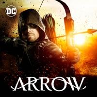 Télécharger Arrow, Saison 7 (VOST) Episode 12