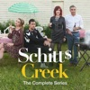 Schitt's Creek: The Complete Series - Synopsis and Reviews