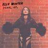 Elle Winter - Yeah, No. artwork
