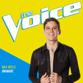 [Download] Unaware (The Voice Performance) MP3