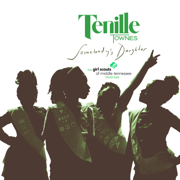 Somebody's Daughter (feat. Girl Scouts of Middle TN Troop 6000) - Tenille Townes