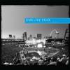 Live Trax Vol 13 Busch Stadium