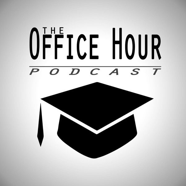 Office Hour Podcast