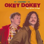 Okey Dokey - Modern Chemistry