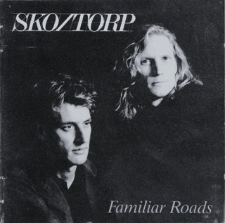 3c6a898b49d After Hours af Sko/Torp på Apple Music