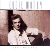 Eddie Money - Take Me Home Tonight