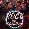 Rock The Lockdown