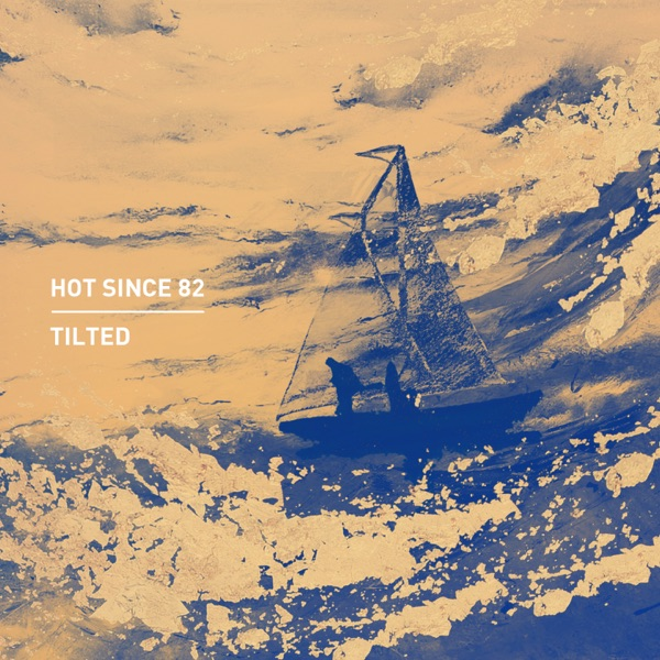 Tilted - Single
