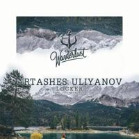 Locker (Regalos De Cali rmx) - ARTASHES ULIYANOV - THE JACK WOOD