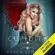 Raven Kennedy - Crimes of Cupidity: A Fantasy Reverse Harem Story: Heart Hassle, Book 3 (Unabridged)