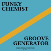 Funky Chemist - Pirate's Alley