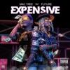 Expensive (feat. Future) - Single, Mac Tree