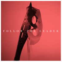 Follow the Leader-Cosby