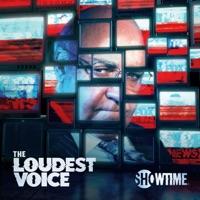 Télécharger The Loudest Voice, Season 1 Episode 4