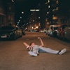 Lost Boy by Alex Järvi iTunes Track 1