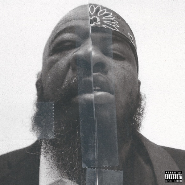 Maxo Kream – Brandon Banks