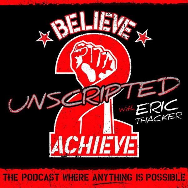 Believe 2 Achieve