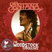 Santana - Jingo