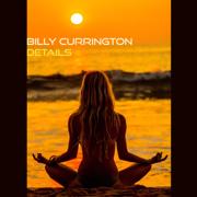 Details - Billy Currington