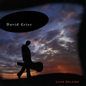 David Grier - The Meeting