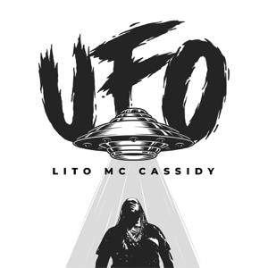 Lito MC Cassidy - U.F.O