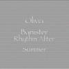 Rhythm After Summer - Olivia Banister