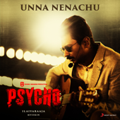 Unna Nenachu (From