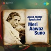 Meri Aawaz Suno with Narration Single