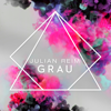 Julian Reim - Grau Grafik