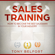 Tony Belfort - Sales Training: How to Deal with Objections, Secrets Techniques for Prospecting, and How to Find Success in Selling (Unabridged)