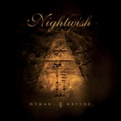 Nightwish - Music