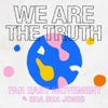 We Are the Truth feat Sha Sha Jones Single
