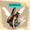 SunnyDelays - EP