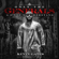 Only the Generals Gon Understand - EP - Kevin Gates
