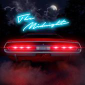 Los Angeles - The Midnight