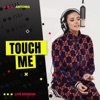 Touch Me (Live) - Single, Antonia