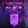 Rynx & Tiny Meat Gang - Club Poor