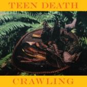 Crawling - EP