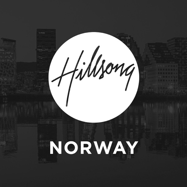 Hillsong Norway