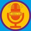 Meesterwerk Podcast