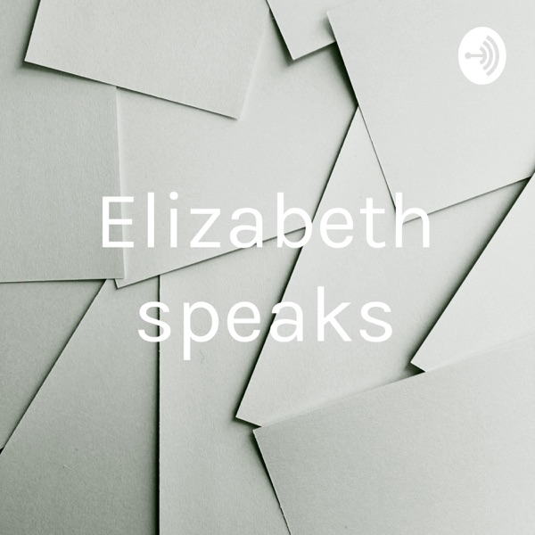 Elizabeth speaks