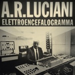 A. R. Luciani - The Zoo