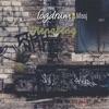 Log Drum - Menateng (feat. Missj)