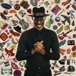 Keb' Mo' - This Is My Home