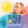 Sun's Out - Single
