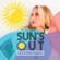 Sun's Out - Carol Albert