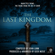 Geek Music The Last Kingdom Main Title Theme (From