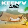 Keen'V - Tahiti illustration