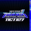 NCT #127 Neo Zone: The Final Round – The 2nd Album Repackage by NCT 127