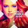Various Artists - Vocal Trance 2020